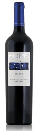 Hope Estate Shiraz